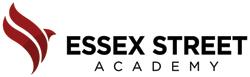 ESA_Logo-03-250