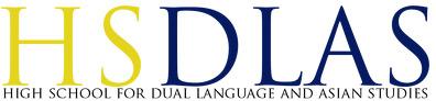 HSDLAS-logo2