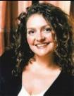 Aida Turtorro
