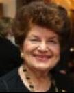 Beatrice Shainswit