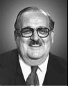Harold Fisher