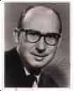 Sammy Cahn