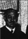 Samuel A. Spiegel